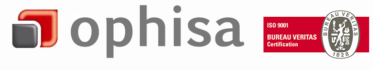 Ophisa